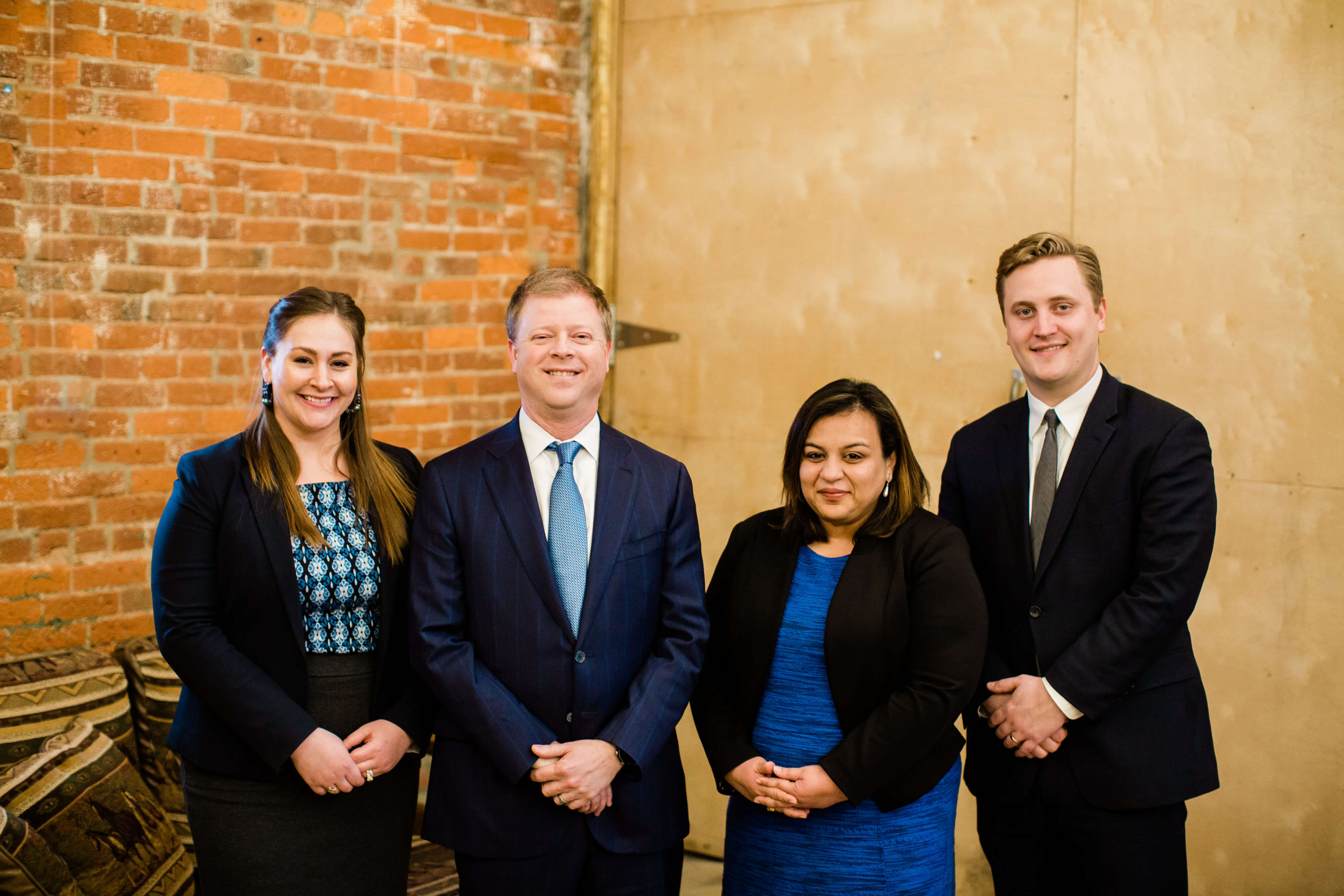 Flora Legal Group Immigration Lawyers